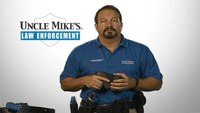 Importance of Selecting the Right Holster