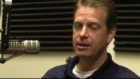 WatchGuard Video on DayBreak USA Radio Part 1 of 3