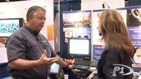 Datalux at IACP 2010