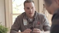 Grady EMS creates promo video for alternate transport sites