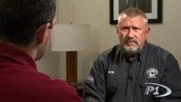 Steve Rabinovich: Tactical Medicine