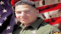 Border patrol agents seeing more attacks