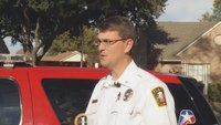 Overview of Plano, Texas community paramedicine program