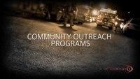 Fire Service Chats: Chief Robert Benoit