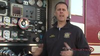 FIREGROUND Flash Tip: Attack hose and nozzles
