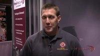 Fire Service Chats - Lt. Sean Grey