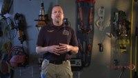 Escaping Violent Encounters: Arming EMS