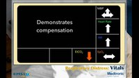 Webinar: It's All About the Breath: Respiratory Status and Capnography