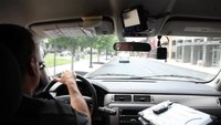 4RE High Definition Wireless In-Car Video from WatchGuard Video