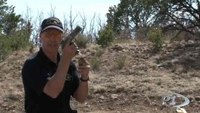 Ron Avery: Speed Load vs. Tactical Load