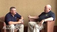 Steve Ashley: Risk Reduction Expert