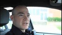 Ontario Provincial Police Discuss Use of Vigilant LPR