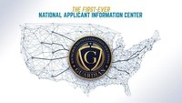 Guardian Alliance Technologies Overview