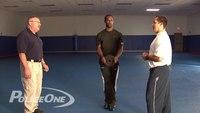Dave Plettl: Fitness for Lower Back Strength & Flexibility