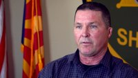 Pinal County Sheriff's Office Implements eSOPH Background System to Make Hiring More Efficient