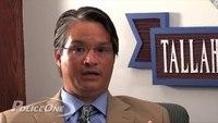 Dr. David Bellamy: Self Treating Heart Attacks