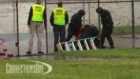 Mock Prison Riot 2009: Yard Disturbance