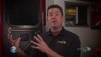 Remember 2 Things: Using social media safely in EMS