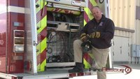 FIREGROUND Flash Tip: Hydraulic rescue tools