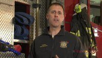 FIREGROUND Flash Tip: Inspect the attack line