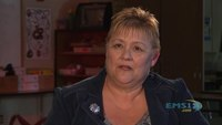 Survival story: Teacher does CPR on 7th grader with heart condition