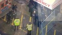 ~Ontario Paramedic Video 2014~