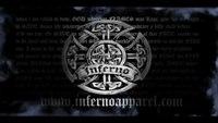FIR NA TINE by Inferno Apparel