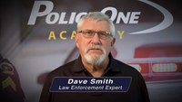 A message from Dave Smith: Celebrating two decades of Police1