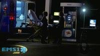 Exclusive: Why EMS got ballistic vests for Ferguson riots