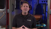 Remember 2 Things: Identifying EMS PTSD