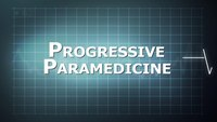 Progressive Paramedicine: How to assess for a large vessel occlusion stroke