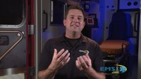 Remember 2 Things: How to improve cardiac arrest response