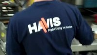 New Automated Bagger Protects Your Havis Purchase