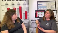 Ambulance Billing Best Practice: Avoid EMS Documentation Issues