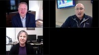 Evidence Management Webinar Series Episode 10:  COVID 19 and Crime Labs