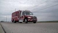 Braun Ambulances: Join the Braun Family