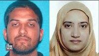 San Bernardino bombs were set to kill first responders