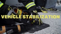 Rescue Guardian Vehicle Stabilization