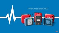 Philips Emergency Care & Resuscitation: We measure success in heartbeats