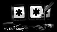 What it takes to be an EMT