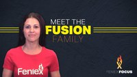 Feniex Focus - Meet the Fusion