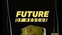 Rescue Guardian