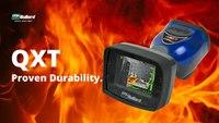 Bullard QXT Thermal Imager Training