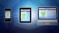 Vigilant Solutions Facial Recognition Technology Overview
