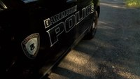 Dartmouth police produce clown PSA