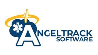 Welcome to AngelTrack -- the EMS Software in the Cloud