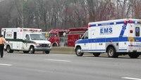 Wake County EMS documentary