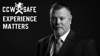 CCW Safe: Experience Matters