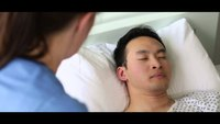 How to perform the Glasgow Coma Scale assessment