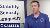 Caliber Public Safety: Event Driven Automatic Paging... In Real-Time
